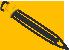 Design de site internet à L'Ile Maurice